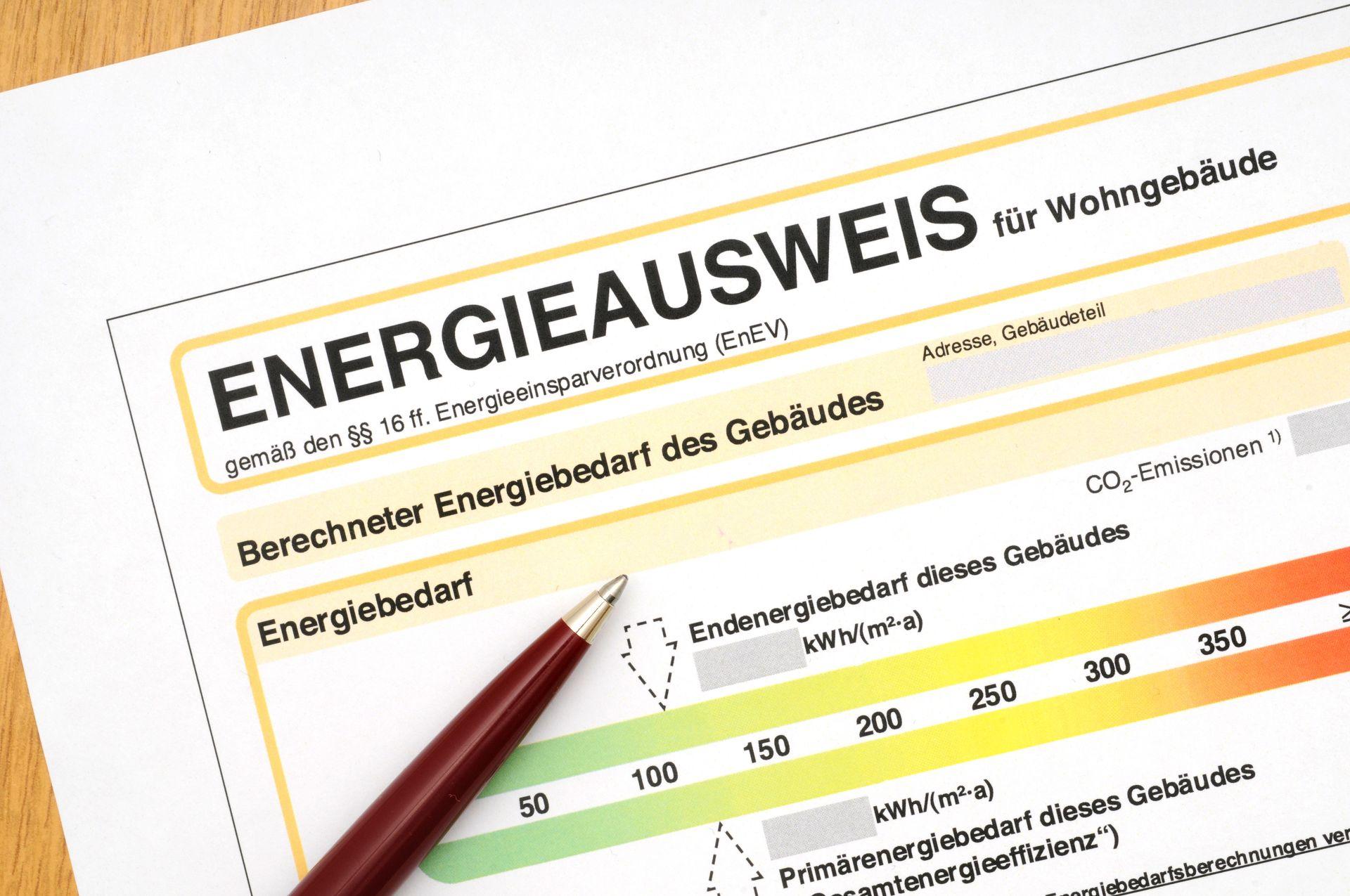 energieauswei - Energieeffizienz BW-Energie