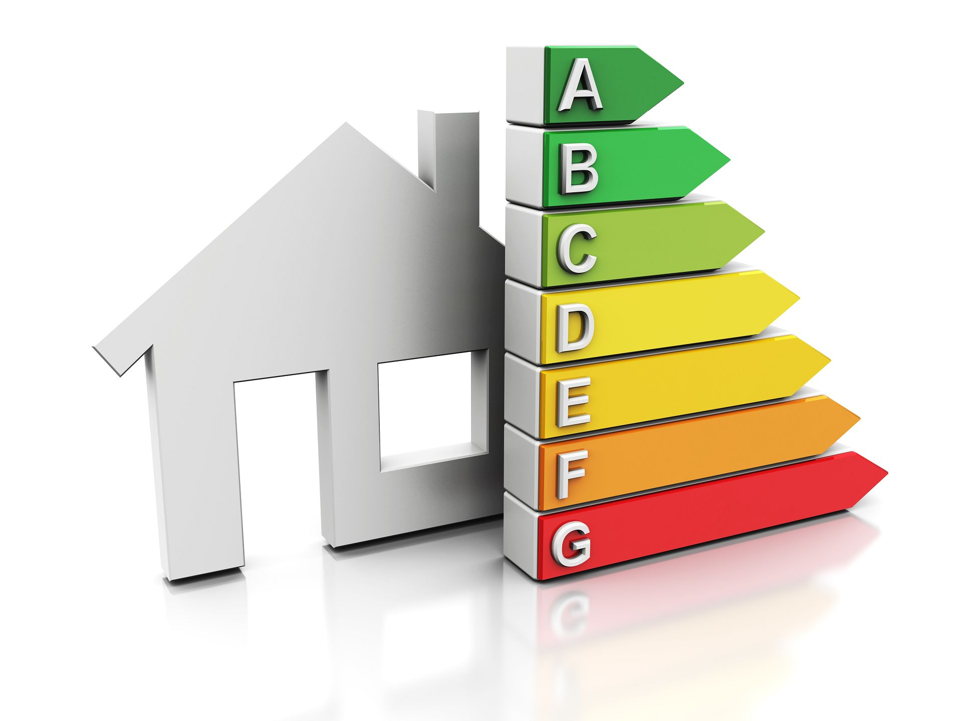 energieberatung - BW-Energie Energieeffizenz