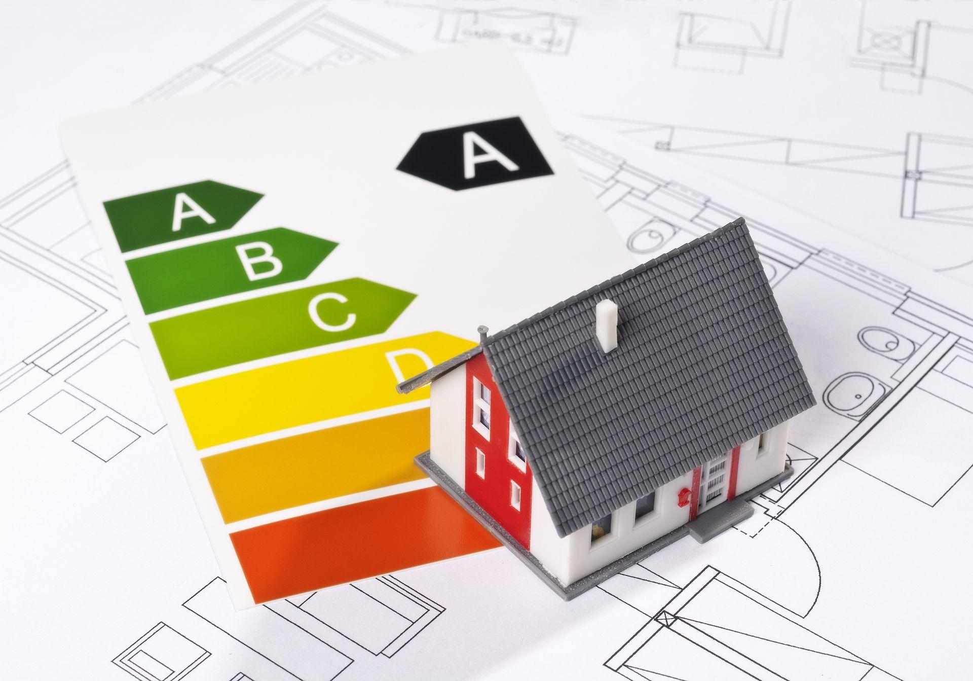 energieberatung - Energieeffizienz BW-Energie